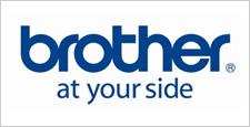 BROTHER тонер касети