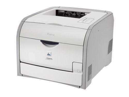 Принтер Canon i-SENSYS LBP7200Cdn