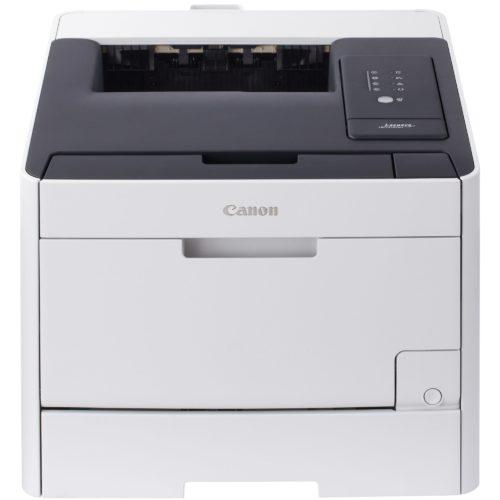 Принтер Canon i-SENSYS LBP7210Cdn