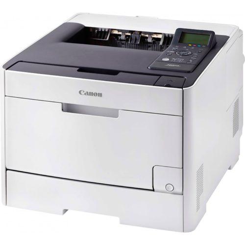 Принтер Canon i-SENSYS LBP7680Cx
