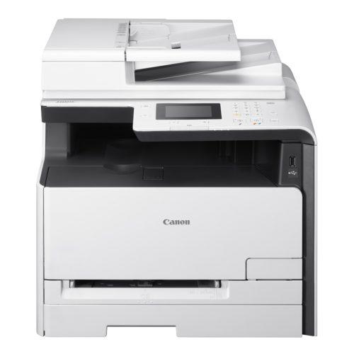 Принтер Canon i-SENSYS MF628Cw