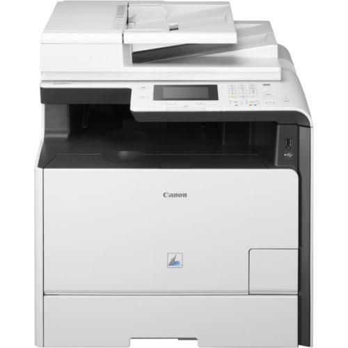 Принтер Canon i-SENSYS MF724Cdw