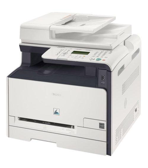 Принтер Canon i-SENSYS MF8030Cn