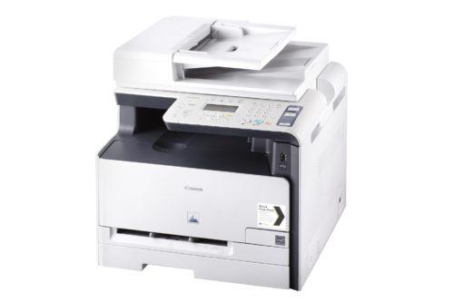 Принтер Canon i-SENSYS MF8080Cw