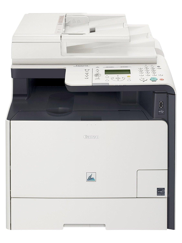 Принтер Canon i-SENSYS MF8330Cdn