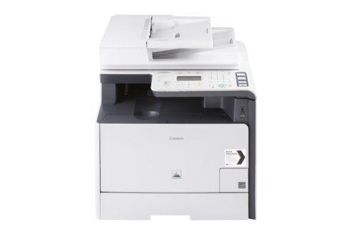 Принтер Canon i-SENSYS MF8340Cdn