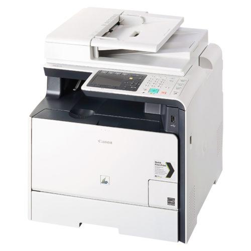Принтер Canon i-SENSYS MF8350Cdn
