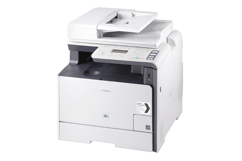 Принтер Canon i-SENSYS MF8360Cdn