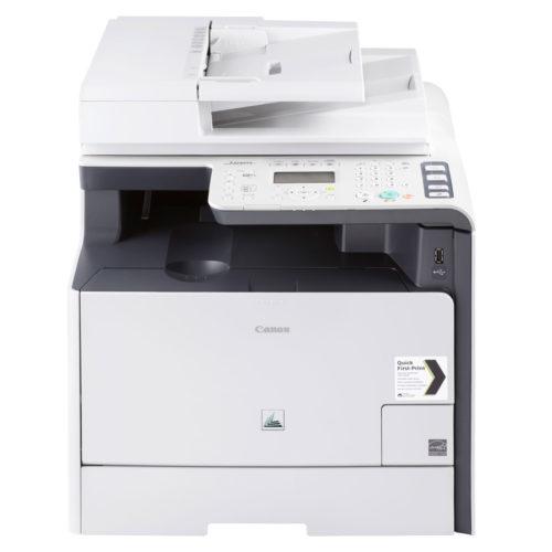 Принтер Canon i-SENSYS MF8380Cdw