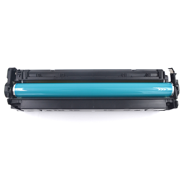 Canon Cartridge 716BK Black (CRG-716BK) съвместима тонер касета