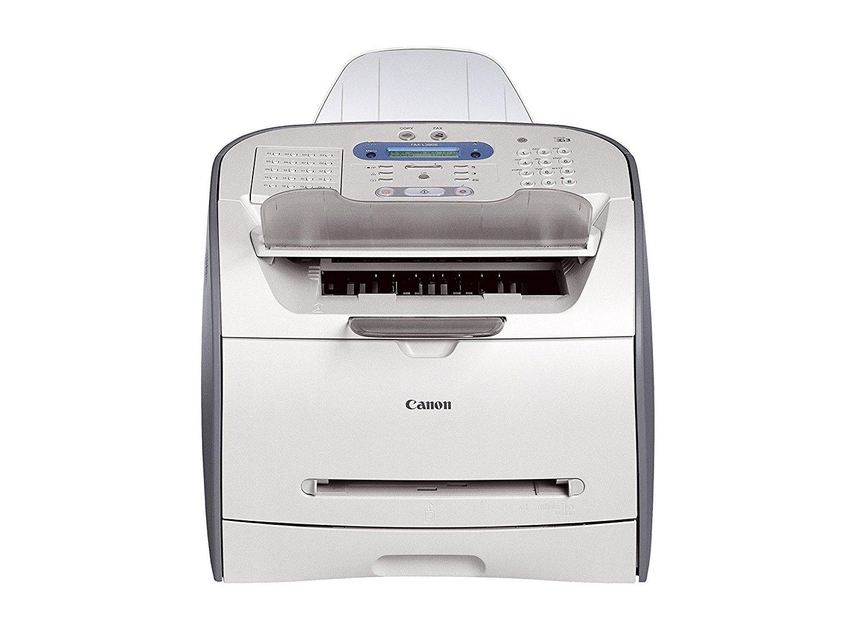 Принтер Canon FAX-L380