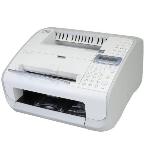 Принтер Canon i-SENSYS FAX-L140