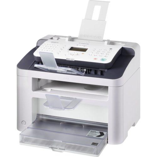 Принтер Canon i-SENSYS FAX-L150