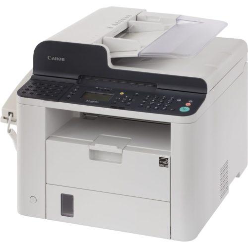 Принтер Canon i-SENSYS FAX-L410