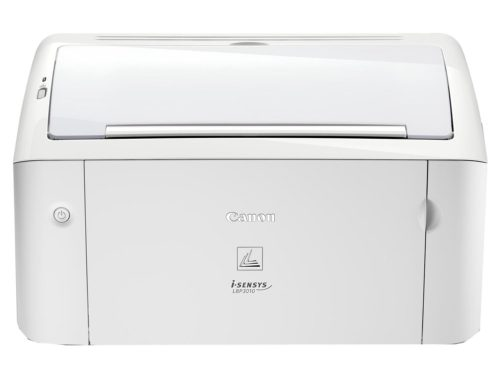 Принтер Canon i-SENSYS LBP3010