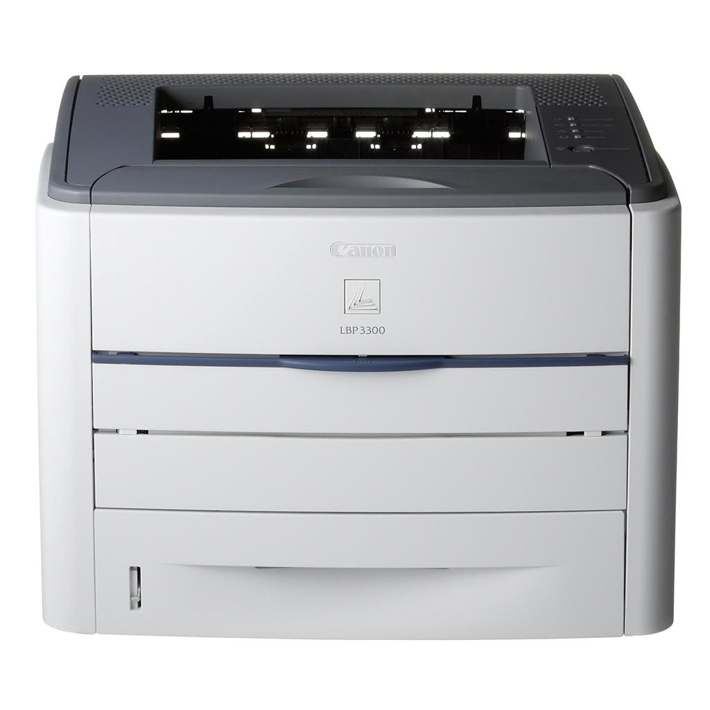 Принтер Canon i-SENSYS LBP3300