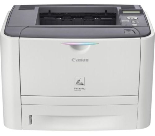 Принтер Canon i-SENSYS LBP3370