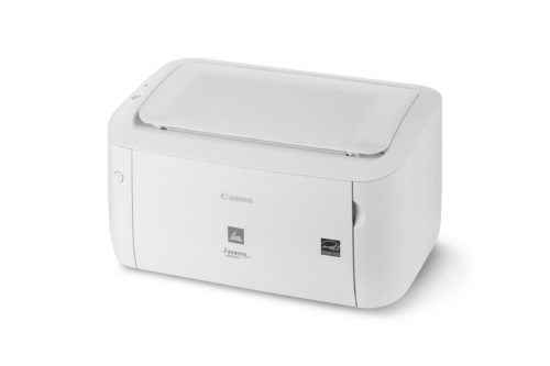 Принтер Canon i-SENSYS LBP6020