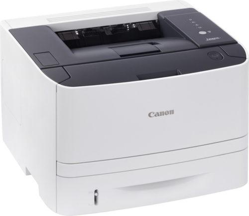 Принтер Canon i-SENSYS LBP6310dn