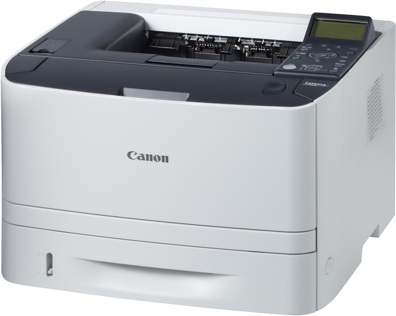 Принтер Canon i-SENSYS LBP6680x