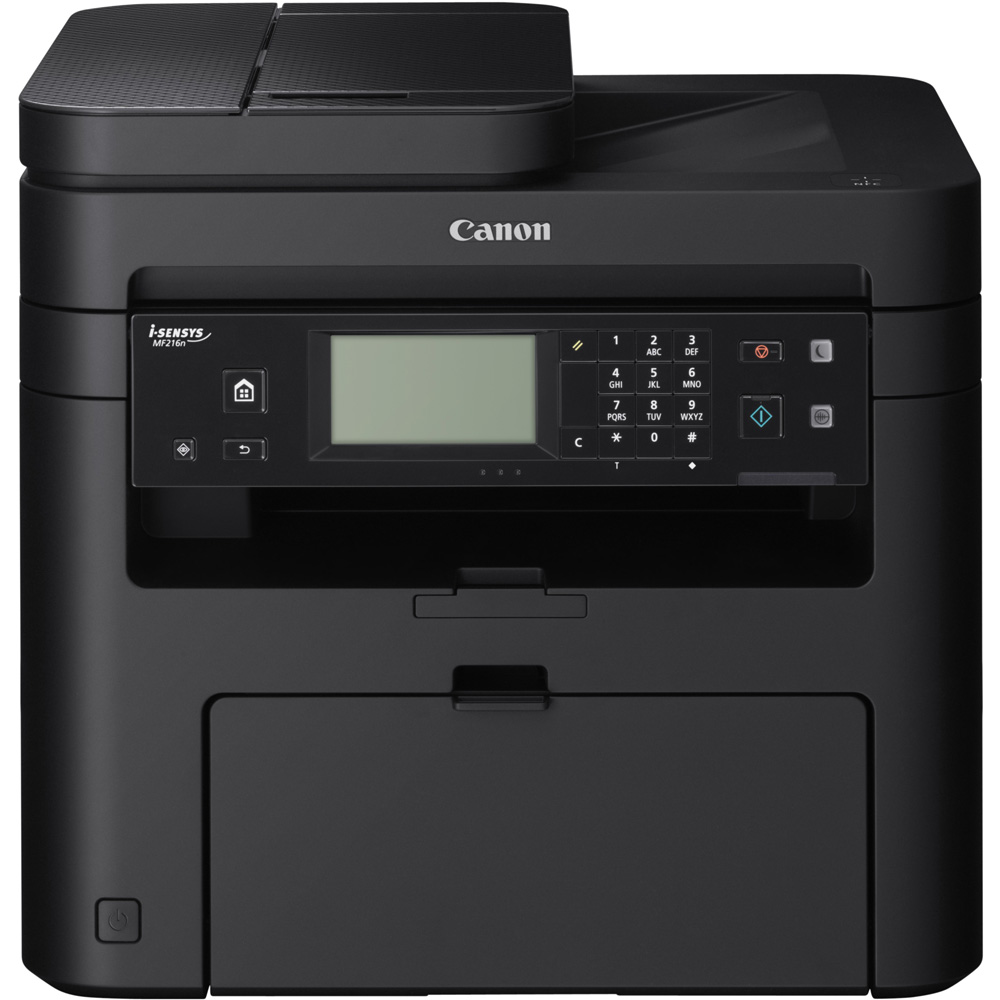 Принтер Canon i-SENSYS MF216n
