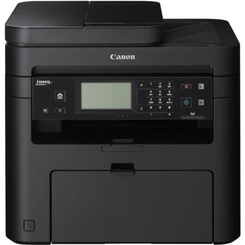 Принтер Canon i-SENSYS MF229dw