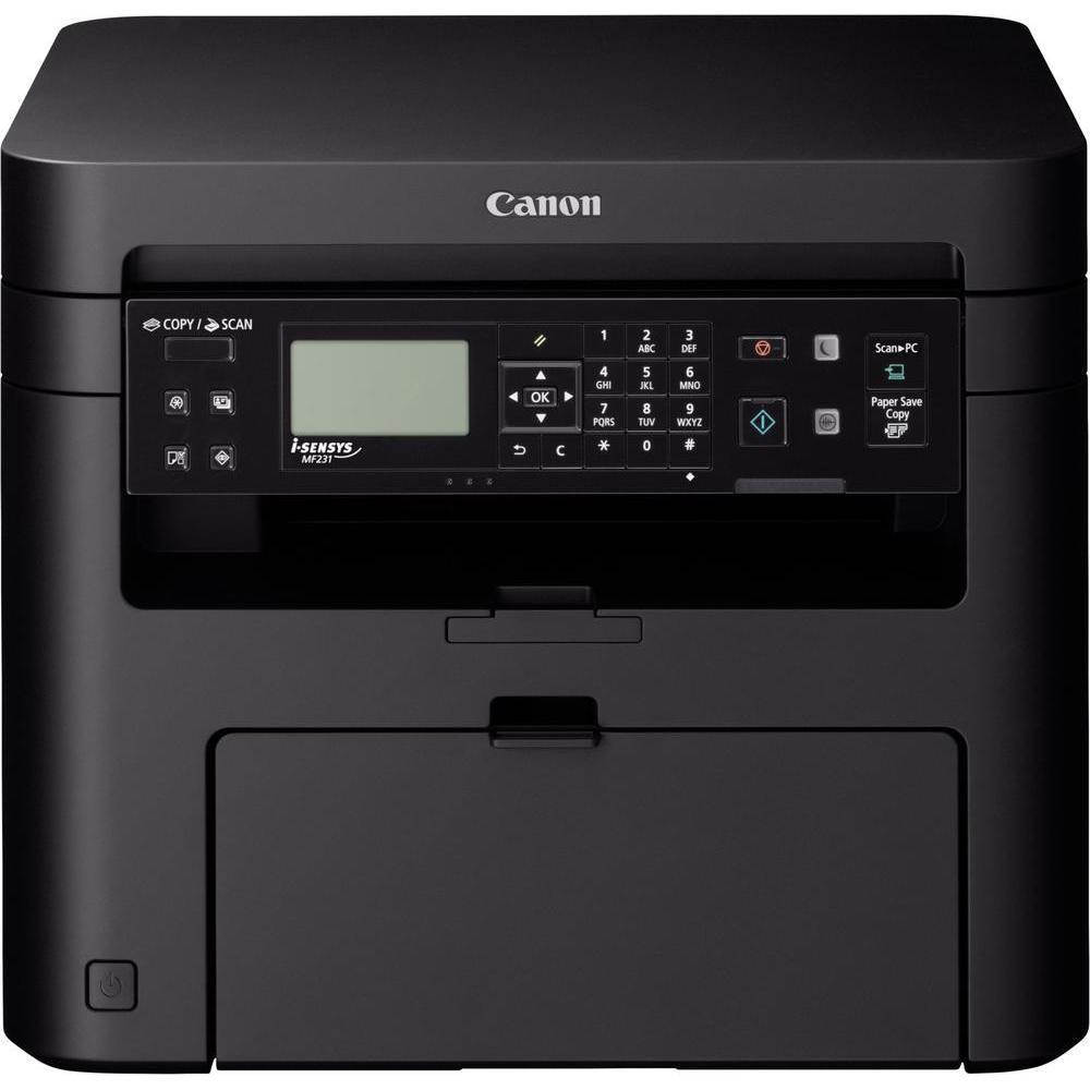 Принтер Canon i-SENSYS MF231