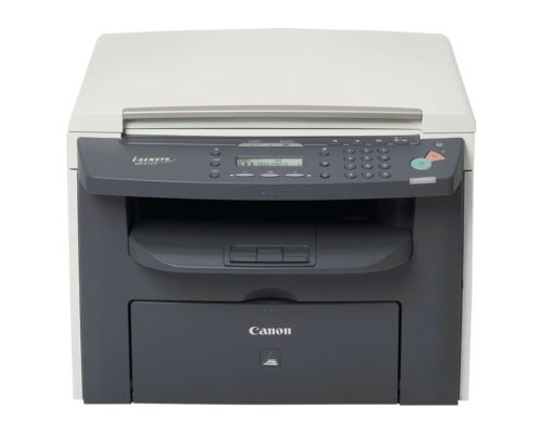 Принтер Canon i-SENSYS MF4120
