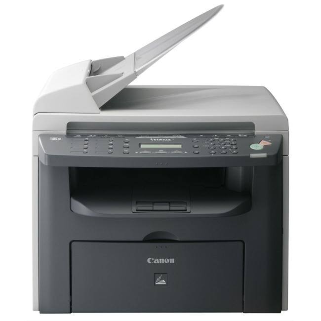 Принтер Canon i-SENSYS MF4150