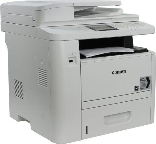 Принтер Canon i-SENSYS MF418x