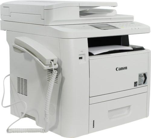Принтер Canon i-SENSYS MF419x
