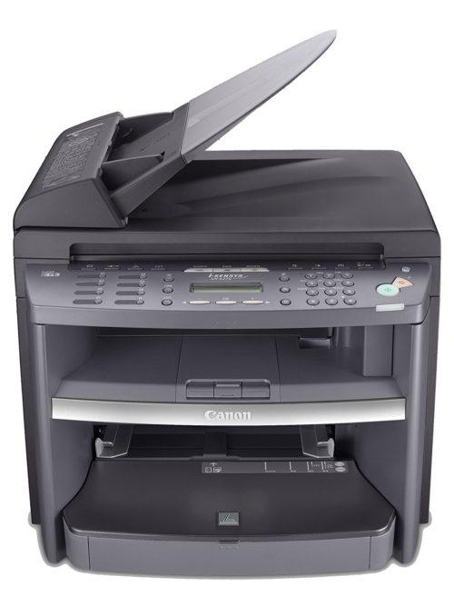 Принтер Canon i-SENSYS MF4270