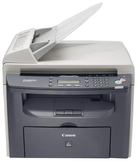 Принтер Canon i-SENSYS MF4330d