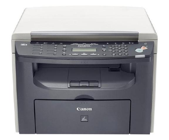 Принтер Canon i-SENSYS MF4340d