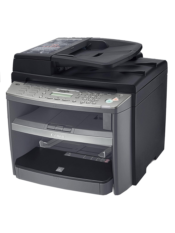 Принтер Canon i-SENSYS MF4380dn