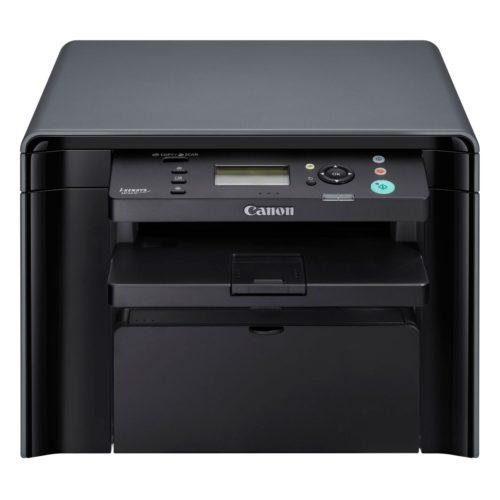 Принтер Canon i-SENSYS MF4410