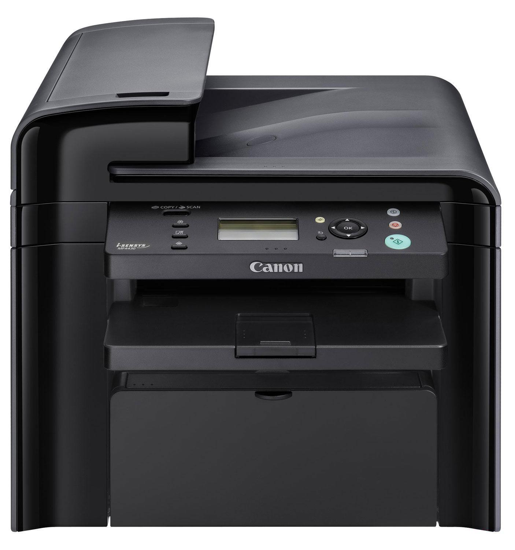 Принтер Canon i-SENSYS MF4430