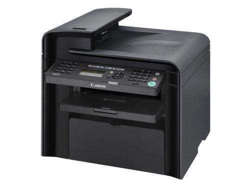 Принтер Canon i-SENSYS MF4450