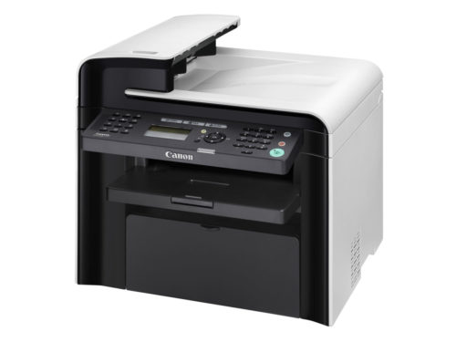Принтер Canon i-SENSYS MF4570dn