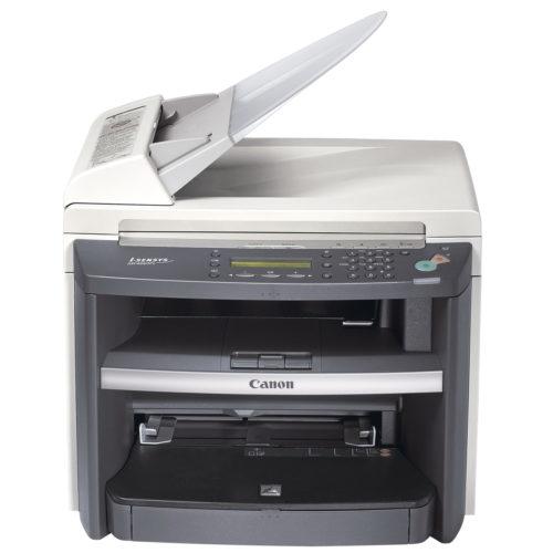 Принтер Canon i-SENSYS MF4660PL