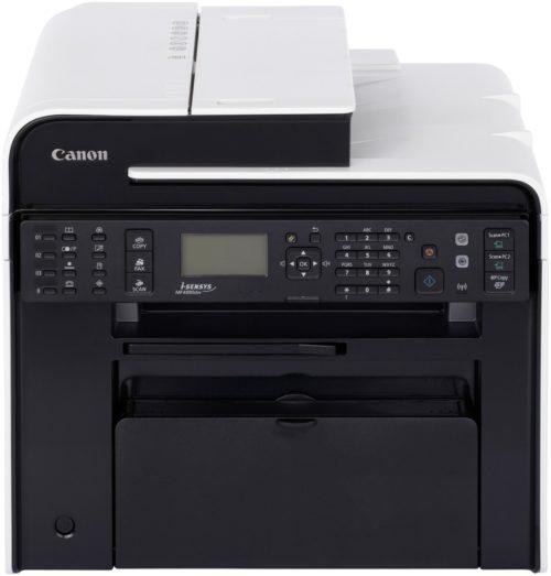Принтер Canon i-SENSYS MF4890dw