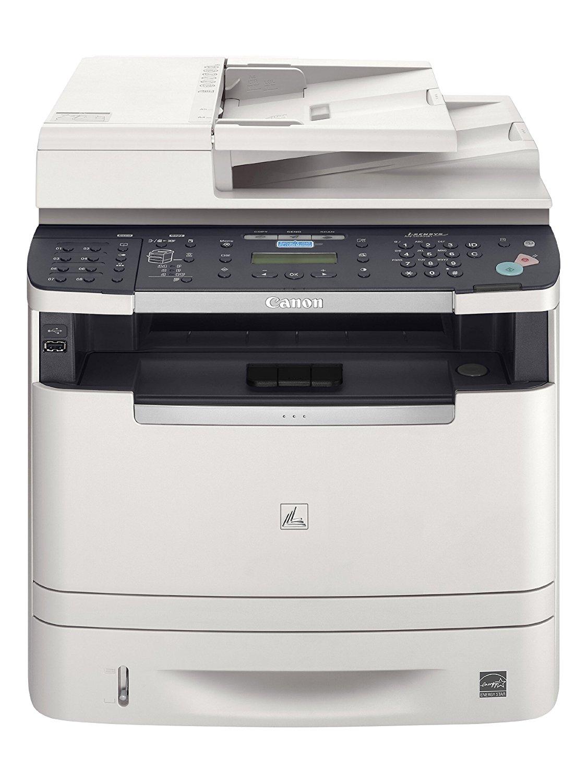 Принтер Canon i-SENSYS MF5840dn