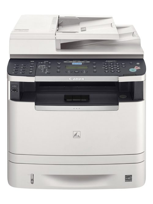 Принтер Canon i-SENSYS MF5880dn