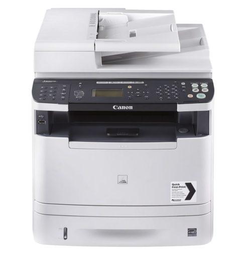 Принтер Canon i-SENSYS MF5940dn