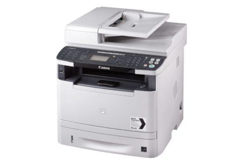 Принтер Canon i-SENSYS MF6180dw