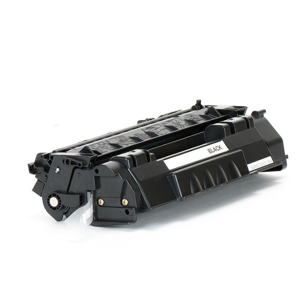 Canon Cartridge 715 (CRG715) съвместима тонер касета