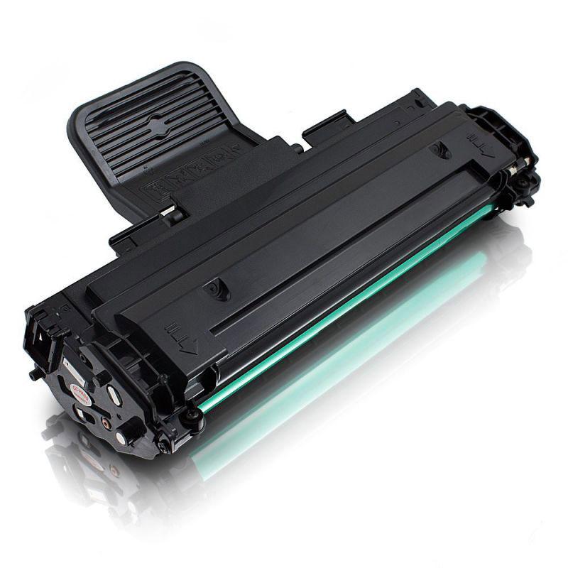Samsung ML-1610D3 (MLT-D119S) съвместима тонер касета