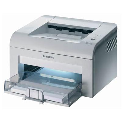 Принтер Samsung ML-1610R
