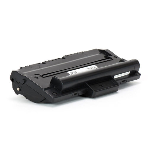 Samsung ML-1710D3 съвместима тонер касета