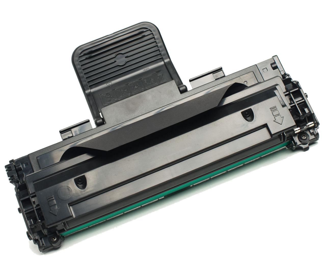 Samsung ML-2010D3 (MLT-D119S) съвместима тонер касета